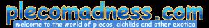 plecomadness.com